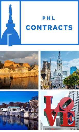 PHLContracts